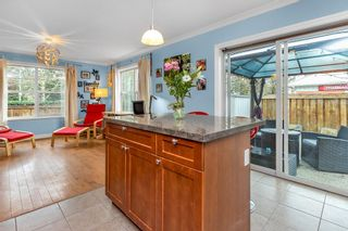 """Photo 10: 2 23838 120A Lane in Maple Ridge: East Central House for sale in """"SHADOW RIDGE"""" : MLS®# R2539564"""