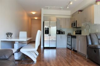 """Photo 4: 102 12070 227 Street in Maple Ridge: East Central Condo for sale in """"STATION ONE"""" : MLS®# R2300968"""