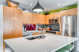 Photo 10: 1770 6 Avenue NW in Calgary: Hillhurst Detached for sale : MLS®# A1118978