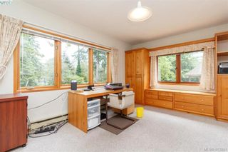 Photo 27: 4221 Glendenning Rd in VICTORIA: SE Blenkinsop House for sale (Saanich East)  : MLS®# 821064