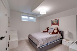 Photo 38: 4019 15A Street SW in Calgary: Altadore Semi Detached for sale : MLS®# A1087241