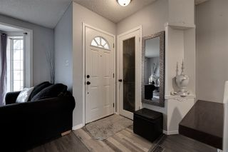 Photo 6: 271 RIVER Point in Edmonton: Zone 35 House for sale : MLS®# E4237384