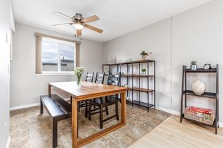 Photo 7: 511 1540 29 Street NW in Calgary: St Andrews Heights Apartment for sale : MLS®# C4294865