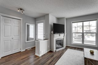 Photo 5: 400 Prestwick Circle SE in Calgary: McKenzie Towne Detached for sale : MLS®# A1070379