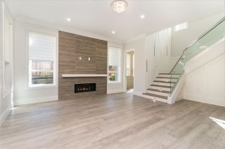 Photo 8: 918 163 Street in Surrey: King George Corridor House for sale (South Surrey White Rock)  : MLS®# R2577941