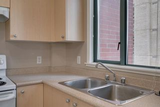 Photo 7: 1017 1111 6 Avenue SW in Calgary: Downtown West End Apartment for sale : MLS®# A1125716