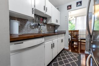 Photo 9: 306 620 SEVENTH Avenue in New Westminster: Uptown NW Condo for sale : MLS®# R2621974