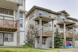 Photo 21: 39 Panatella Road NW in Calgary: Panorama Hills Row/Townhouse for sale : MLS®# A1124667