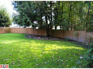 """Photo 10: 11333 153A Street in Surrey: Fraser Heights House for sale in """"Fraser Heights"""" (North Surrey)  : MLS®# F1023728"""