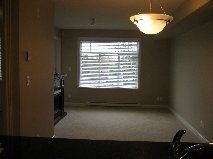 """Photo 3: 405 5516 198 Street in Langley: Langley City Condo for sale in """"Madison Villa"""" : MLS®# R2229071"""