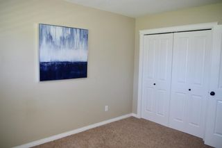 Photo 13: 1 23 Cougar Cove N in Lethbridge: Uplands Residential for sale : MLS®# LD0188989