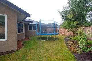 Photo 25: 3986 Blue Ridge Pl in Saanich: SW Strawberry Vale House for sale (Saanich West)  : MLS®# 859513