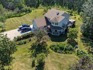 Photo 2: 41301 TWP Rd 624: Rural Bonnyville M.D. House for sale : MLS®# E4257112