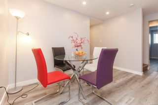 Photo 38: 1849 Carnarvon St in : SE Camosun House for sale (Saanich East)  : MLS®# 861846
