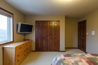Photo 45: 71 McDowell Drive in Winnipeg: Charleswood Residential for sale (South Winnipeg)  : MLS®# 1600741