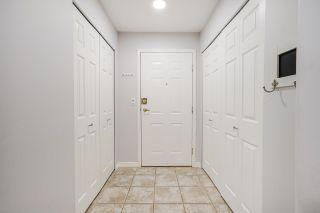"Photo 4: 103 15325 17 Avenue in Surrey: King George Corridor Condo for sale in ""BERKSHIRE"" (South Surrey White Rock)  : MLS®# R2604601"