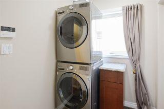 Photo 17: 12 KEYSTONE Crescent: St. Albert House for sale : MLS®# E4244068