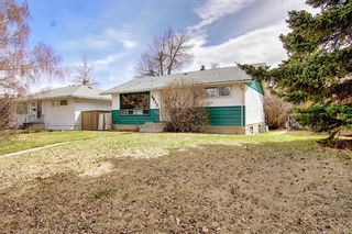 Photo 20: 4743 26 Avenue SW in Calgary: Glenbrook Detached for sale : MLS®# A1110145