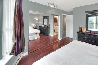 """Photo 15: 301 789 JERVIS Street in Vancouver: West End VW Condo for sale in """"JERVIS COURT"""" (Vancouver West)  : MLS®# R2236913"""