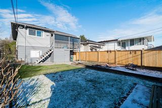 Photo 18: 2504 E 1ST Avenue in Vancouver: Renfrew VE House for sale (Vancouver East)  : MLS®# R2361834