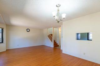"Photo 4: 118 7341 140 Street in Surrey: East Newton Condo for sale in ""Newton Park"" : MLS®# R2599650"