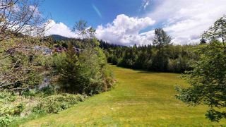 Photo 18: 58 41050 TANTALUS Road in Squamish: Tantalus Townhouse for sale : MLS®# R2578298