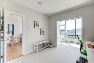 """Photo 20: 1902 301 CAPILANO Road in Port Moody: Port Moody Centre Condo for sale in """"RESIDENCES AT SUTERBROOK"""" : MLS®# R2608030"""