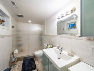 Photo 27: 45 Foxwell Road SE in Calgary: Fairview Detached for sale : MLS®# A1118870