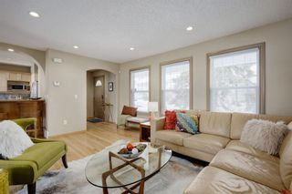 Photo 5: 2283 Mons Avenue SW in Calgary: Garrison Woods Detached for sale : MLS®# A1053329
