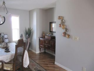 Photo 7: 112 MCDOUGALL Place: Langdon Detached for sale : MLS®# A1023577
