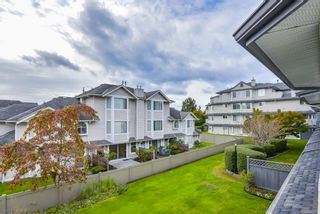 "Photo 35: 205 12160 80TH Avenue in Surrey: West Newton Condo for sale in ""La Costa Green"" : MLS®# R2508776"