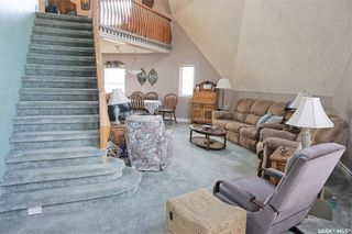 Photo 2: 118 1st Avenue West in Dunblane: Residential for sale : MLS®# SK846305