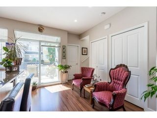 Photo 6: 32 6036 164 STREET in Cloverdale: Cloverdale BC Home for sale ()  : MLS®# R2480531