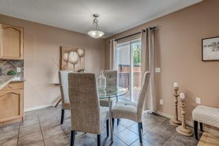 Photo 17: 158 Covemeadow Road NE in Calgary: Coventry Hills Detached for sale : MLS®# A1141855