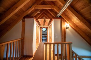 Photo 27: 11214 Willow Rd in : NS Lands End House for sale (North Saanich)  : MLS®# 888285