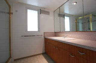 Photo 10: : Condo for rent (Vancouver West)  : MLS®# AR069