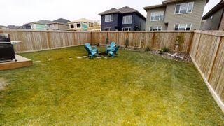 Photo 30: 13108 208 Street in Edmonton: Zone 59 House for sale : MLS®# E4265536