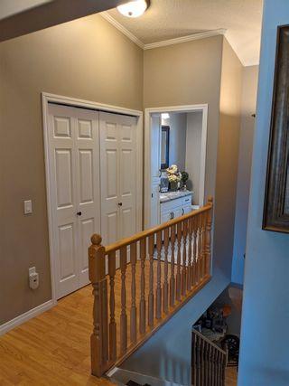 Photo 22: 51306 RR 80: Rural Parkland County House for sale : MLS®# E4239593