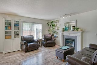 Photo 5: 19 Millview Way SW in Calgary: Millrise Detached for sale : MLS®# A1142853