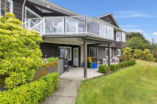 Photo 10: 3191 Malcolm Rd in : Du Chemainus House for sale (Duncan)  : MLS®# 856291