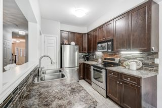 Photo 12: 5054 Mercer Common in Burlington: Appleby House (2-Storey) for sale : MLS®# W5315932