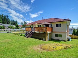 Photo 20: 2306 Evelyn Hts in VICTORIA: VR Hospital House for sale (View Royal)  : MLS®# 762856