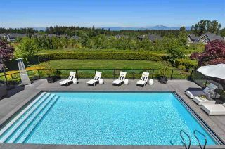 """Photo 6: 19847 3 Avenue in Langley: Campbell Valley House for sale in """"HIGH POINT"""" : MLS®# R2484133"""