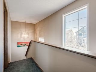 Photo 18: 25 Martha's Haven Manor NE in Calgary: Martindale Detached for sale : MLS®# A1101906
