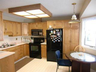 Photo 7: 1246 105 Street in Edmonton: Zone 16 Condo for sale : MLS®# E4217042