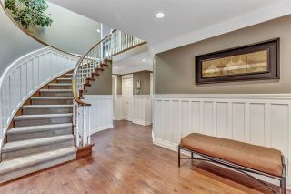 """Photo 6: 15478 110A Avenue in Surrey: Fraser Heights House for sale in """"FRASER HEIGHTS"""" (North Surrey)  : MLS®# R2544848"""