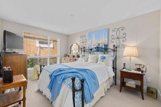 """Photo 15: 103 15747 MARINE Drive: White Rock Condo for sale in """"Promenade"""" (South Surrey White Rock)  : MLS®# R2573808"""