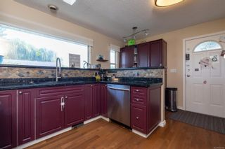 Photo 16: 1446 Loat St in : Na Departure Bay House for sale (Nanaimo)  : MLS®# 857128