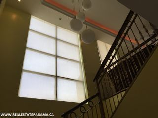 Photo 27: 316 M2 Penthouse in Panama City only $489,000