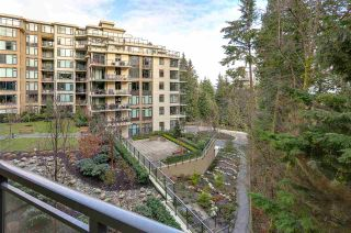 """Photo 20: 302 2950 PANORAMA Drive in Coquitlam: Westwood Plateau Condo for sale in """"THE CASCADE"""" : MLS®# R2134159"""